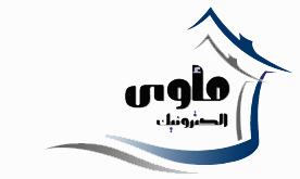 ماوی الکترونیک Logo